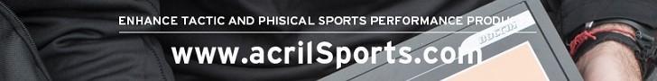 AcrilSports
