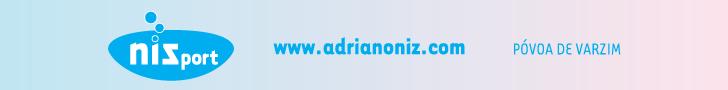 728x90 adriano-niz